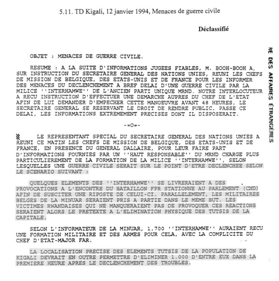 PDF - 1.4 Mo