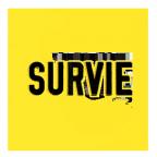 Survie