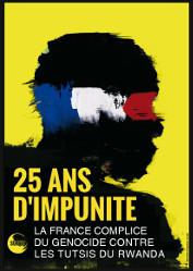 https://survie.org/local/cache-vignettes/L177xH249/vignette_survie_livret_genocide_des_tutsis_du_rwanda-4bf46.jpg?1554141580