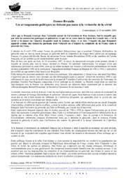 PDF - 75.1 ko