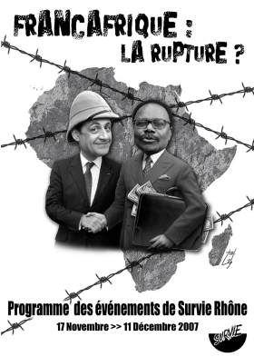 Francafrique_la_rupture_280_393-47520