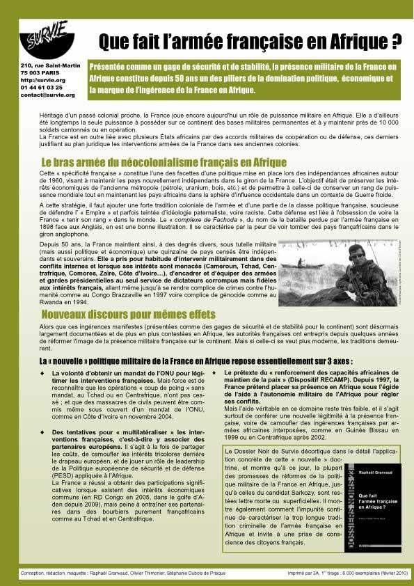 PDF - 425.3 ko