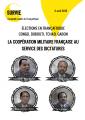 "Dossier d'analyse ""Elections en Françafrique"""